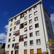 Sale apartment Drancy 179000€ - Picture 1