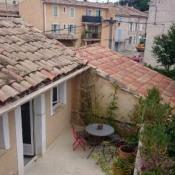 vente Maison / Villa 4 pièces Tulette
