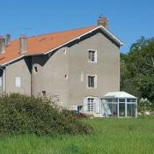 Saint Laurent de Gosse, Propriété 14 pièces, 500 m2