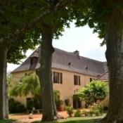 vente Maison / Villa 12 pièces Domme