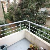 Sorgues, Appartement 2 pièces, 44 m2