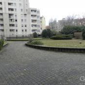 vente Appartement 3 pièces Villeurbanne