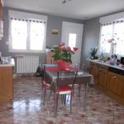 vente Maison / Villa 4 pièces Piennes