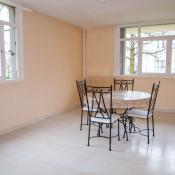 Ris Orangis, Apartamento 4 assoalhadas, 81 m2