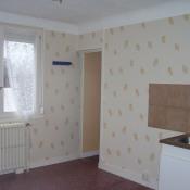 location Appartement 1 pièce Montchanin Libre de Suite
