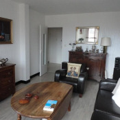 vente Appartement 3 pièces Riorges