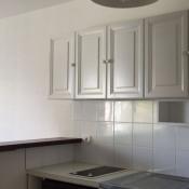 Biarritz, Appartement 2 pièces, 59,88 m2