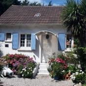 viager Maison / Villa 3 pièces Fermanville