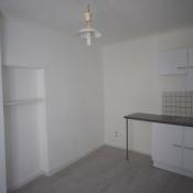 location Appartement 1 pièce Beausset (le)