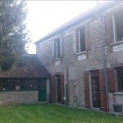 Sale house / villa Proche sens 115000€ - Picture 1