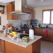 location Maison / Villa 4 pièces Viry