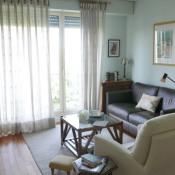 Saint Maur des Fossés, Appartement 2 pièces, 46 m2