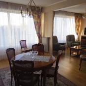 vente Appartement 3 pièces Veneux les Sablons