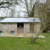 Vente maison / villa Soissons 380 000€ - Photo 7