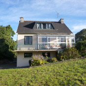 vente Maison / Villa 5 pièces Lanvellec