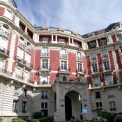Biarritz, Appartement 6 pièces, 170 m2