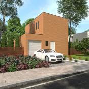 1 Le Barroux 109,57 m²