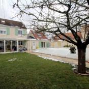 Attainville, Maison / Villa 7 pièces, 163 m2