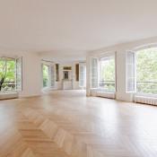 vente de prestige Appartement 5 pièces Paris 7ème