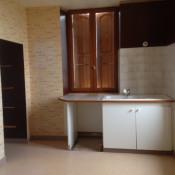 Location appartement Jongieux