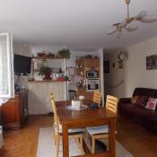 Clamart, Apartamento 2 assoalhadas, 57 m2