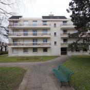 Maisons Laffitte, Appartement 2 pièces, 48 m2