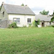 Vente maison / villa Prince