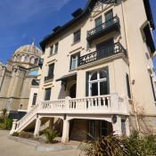 Biarritz, Appartement 5 pièces, 124 m2