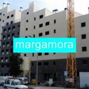 Alicante, Apartment 3 rooms, 100 m2