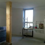 Stein bei Nürnberg, Apartment 3 rooms,
