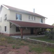 location Maison / Villa 5 pièces Parigny