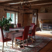 Vente de prestige maison / villa Sene 1339000€ - Photo 6