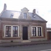 vente Maison / Villa 5 pièces Liesse Notre Dame