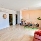 Avignon, Appartement 3 pièces, 74 m2
