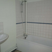 Location appartement Caen 490€ CC - Photo 4