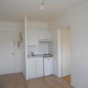 vente Appartement 3 pièces Orleans