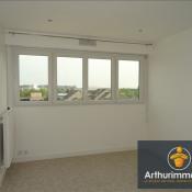 Rental apartment St brieuc 460€ CC - Picture 6