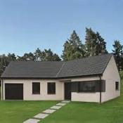 vente Maison / Villa 3 pièces Audruicq