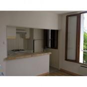 vente Appartement 3 pièces Villeneuve Saint Georges