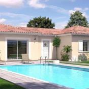 vente Maison / Villa 5 pièces Villeuneuve sur Verre