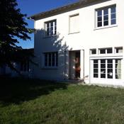 location Maison / Villa 6 pièces Saint Loubes