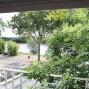 vente Maison / Villa 3 pièces Angers