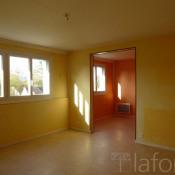 location Appartement 3 pièces Aunay sur Odon