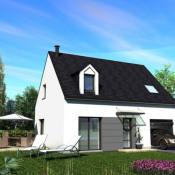 vente Maison / Villa 5 pièces Petit Mars