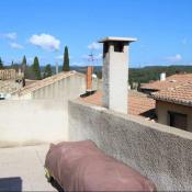 vente Maison / Villa 4 pièces Quarante