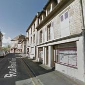 Thury Harcourt, Appartement 3 pièces, 60 m2