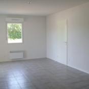 location Appartement 4 pièces Miramont-de-Guyenne
