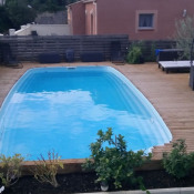 Quarante, Villa 4 pièces, 137 m2
