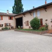 vente Maison / Villa 4 pièces St Etienne sur Chalaronne