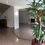 Orsay, vivenda de luxo 8 assoalhadas, 220 m2